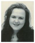 Profile Image of Maggz